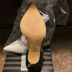 Victoria Secret Heels